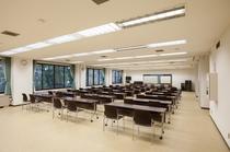 会議室(1)