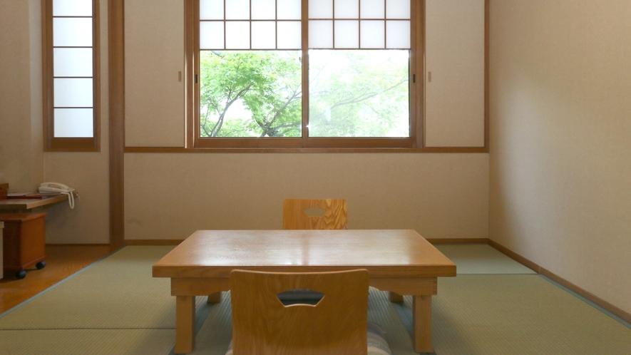 【部屋】和室_2