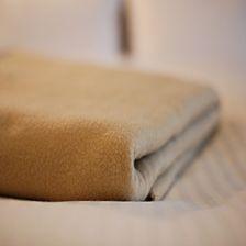 毛布 ※数に限りがございます。
