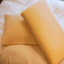 テンピュール枕 ※数に限りがございます。