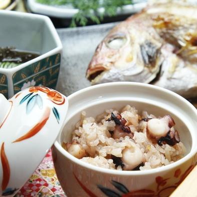 【名鉄海上観光船20%OFF】《食べ方チョイス》島のアワビを堪能☆海鮮コース