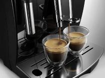 食後のコーヒーは無料でどうぞ