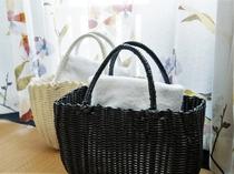 ◆客室備品