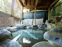 ◆貸切家族風呂