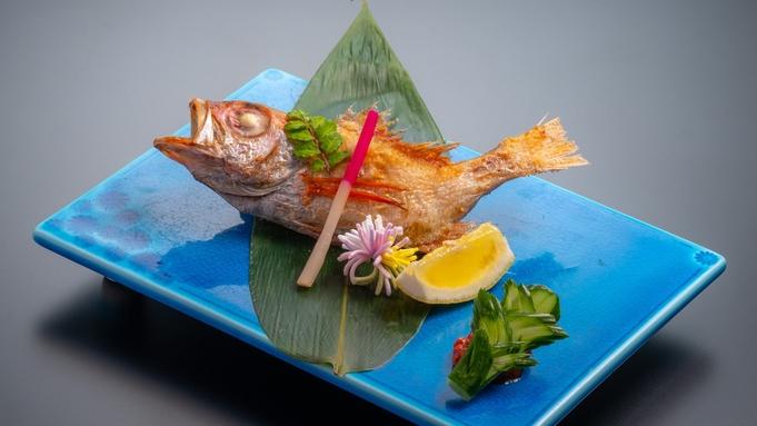 【夏旅セール】ご夫婦にオススメ!鳥取県の魅力ある食材の詰め合せ♪<地産地消>地物食材堪能プラン