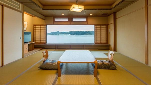 【水琴亭】和室/2階:15畳◆禁煙室◆広間食◆