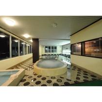◆展望大浴場
