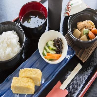 【新春セール】☆スタンダードプラン☆朝食、駐車料無料♪