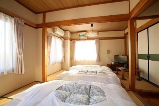 12畳セルフ和室【禁煙】
