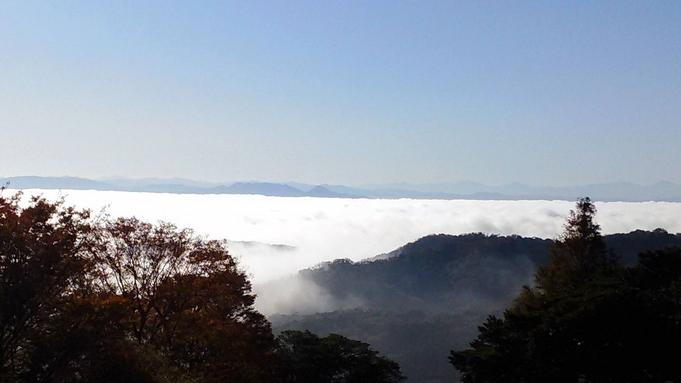 【朝食付き】お寺に泊まって朝ごはん&写経体験!洋風コテージ風宿坊なので初めてでも安心♪【部屋食】
