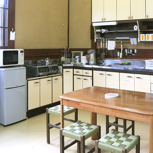 キッチン01 Kitchen01