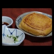 高級豆腐の老舗谷口屋「竹田の油あげ」