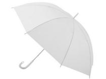 レンタル傘(※連泊客のみ)