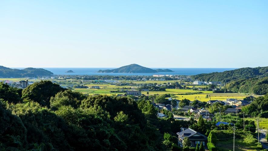 コルトー(厚島)