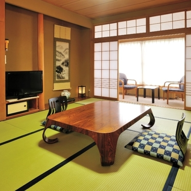 素泊 湯沢駅から徒歩5分の好立地・便利な素泊りプラン お布団セルフで