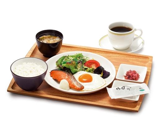 【オトクなショートステイ】17:00IN/9:00OUTプラン 朝食付