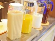 【北海道限定】乳酸菌飲料「カツゲン」をぜひこの機会にご賞味ください