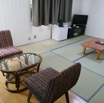 ・・・和室_1・・・