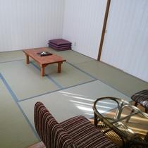 ・・・和室_3・・・
