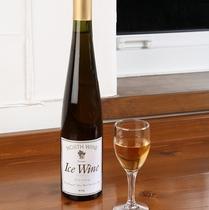 ・ノースデザートワイン・
