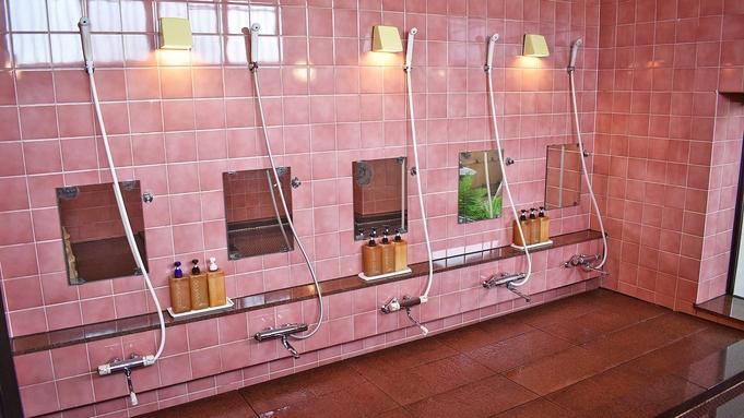 「朝食付」美味しい朝食が大好評!和室でのんびり♪大浴場・サウナ完備!全館無料WiFi