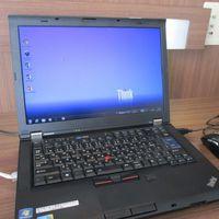 【日帰り・デイユース】11時から19時まで8時間利用可 全室無料PC完備 Wi-Fi Free