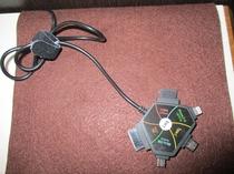 携帯・スマホ マルチ充電器
