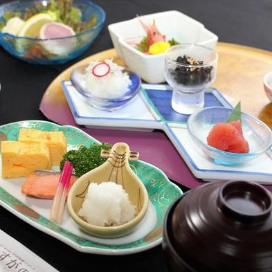 【朝食付】≪夕食なし≫到着が遅くなっても大丈夫!信州屈指の『美肌の湯』を愉しむ♪軽井沢から車で60分