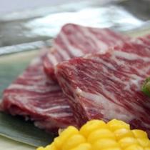 楽天-松阪牛網焼き