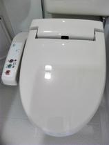 洋室【新館】トイレ