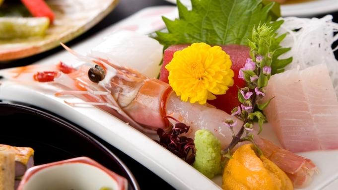 【松阪牛フィレ&サーロイン×露天風呂付き客室】二種類の部位を食べ比べ♪合計200g堪能!