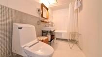 *お部屋一例 【room 59】 バスルーム