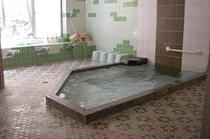 男性用内風呂