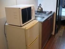 冷蔵庫1-1024