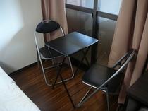 テーブル(小)1024