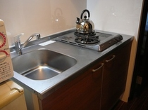 キッチン1-1024