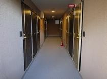 廊下1-1024