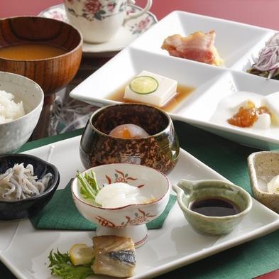 """【夏】丹後の夏の味覚""""岩牡蠣""""使用!グレードアップしたピオネスタイル料理を味わう"""