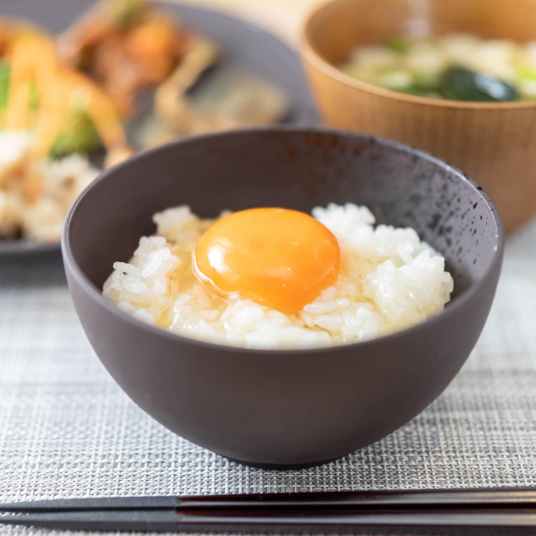 【無料】健康朝食〜焼き立てパンや和食もあるバイキング朝食〜