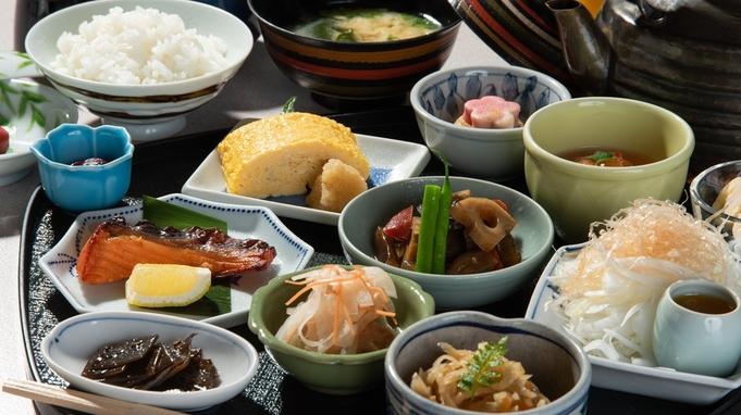 【しゃぶしゃぶorすき焼】チョイスOK♪最高級のお肉をアツアツお鍋で贅沢に堪能!