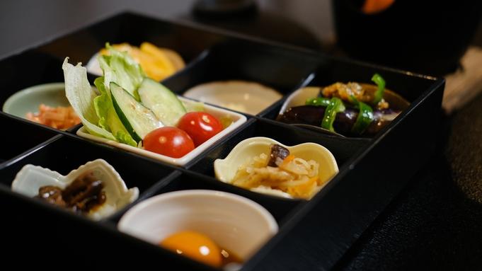 【善光寺へ早朝参拝】 日本の深淵に触れるプライスレスな体験 (朝食付き)