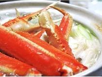 敦賀の蟹!!