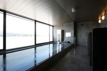 8階大浴場
