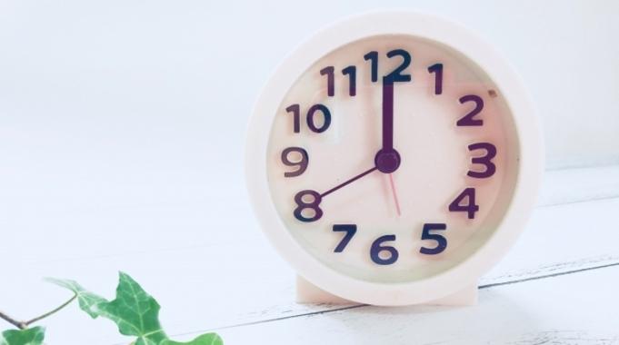 【日帰り/最大11時間ステイ】12:00〜23:00 テレワーク応援プラン(食事なし)