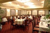 【レストラン】上海料理を中心とした中国料理「瑞麟(ずいりん)」(11:00〜21:30)