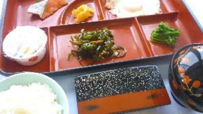 【2食付】地元食材や季節の香を楽しむ♪<桃豚せいろ蒸し付き四季御膳プラン