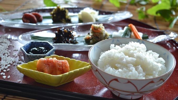 25品以上の朝食バイキング付プラン ゆっくりと長崎観光を楽しむ!到着は遅くてもOK≪6〜8月≫