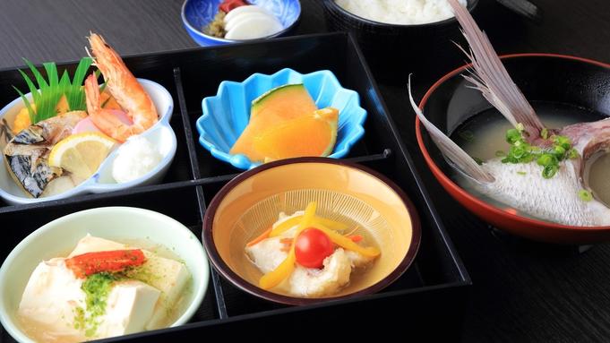 ◆【朝たび長崎】タクシー送り付★港を望む出島ワーフでの朝食付プラン