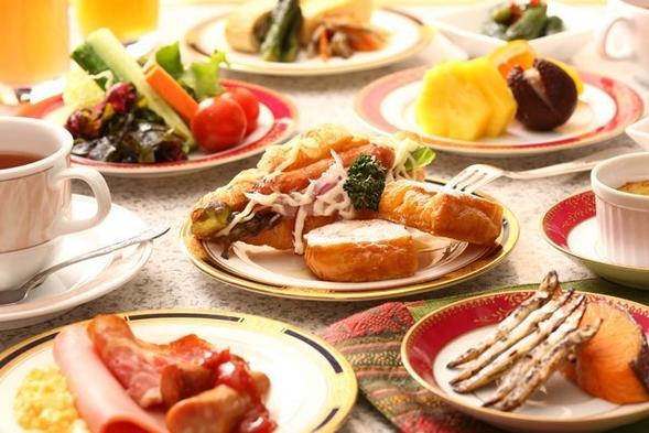 ◆みんなが笑顔でお迎えします!夏旅物語2021◆お部屋でお弁当宿泊プラン♪【夕食/お弁当・朝食付】