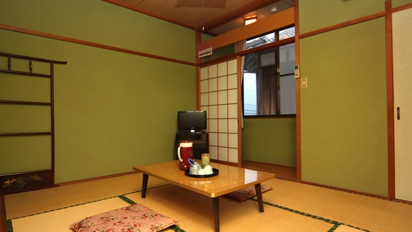 わんこと泊まれる和室ヽ(^◇^*)/ 現金特価